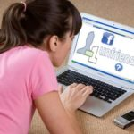 Should You Delete Your Ex On Facebook After The Break Up?