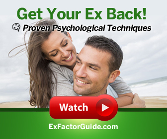 get my ex girlfriend to miss me, how to make your ex girlfriend miss you